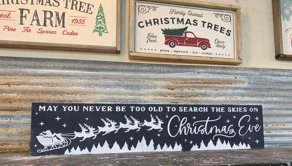 NEW CHRISTMAS DESIGNS DECEMBER 14TH