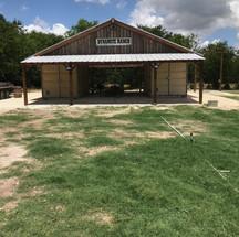 Superior Pianting Company Arlington Texas Pinters.jpg