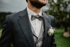 Hochzeit_Tini_Reini_Portraits-12.jpg