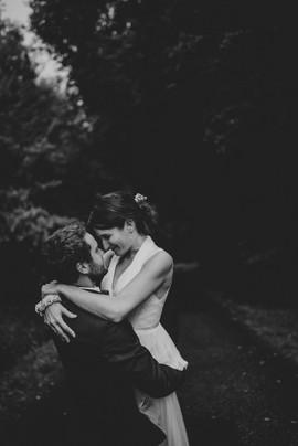 Hochzeit_Tini_Reini_Portraits-81.jpg