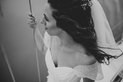 Hochzeit_Kim_Max_Reportage-84.jpg