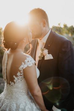 Hochzeit_Raphaela_Daniel_Kirche_Portrait