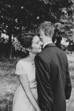 Hochzeit_Babsi_Roli_Vorschau-24.jpg