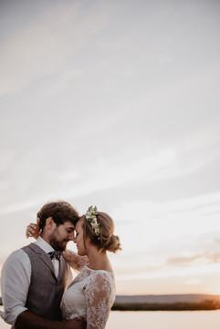 Hochzeit_Lena_Sebi_Vorauswahl-29.jpg