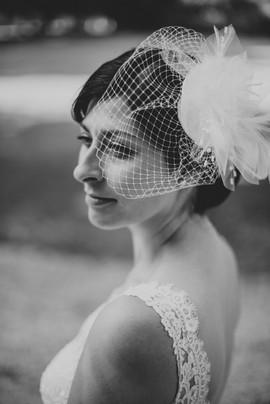 Hochzeit_Birgit_Christoph_Vorwahl-22.jpg