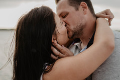 Verlobung_Raphaela_Daniel-112.jpg