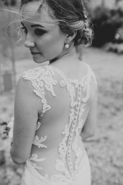 Hochzeit_Tina_Gerhard_Portratis-102.jpg