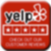 Yelp Camp Holy