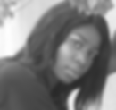 IMG_6961 copiedd_edited_edited.png