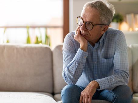 6 Mistakes to Avoid When Choosing a Senior Living Community