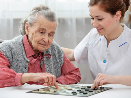 6 Must-Have Qualities of a Good Assisted Living Facility