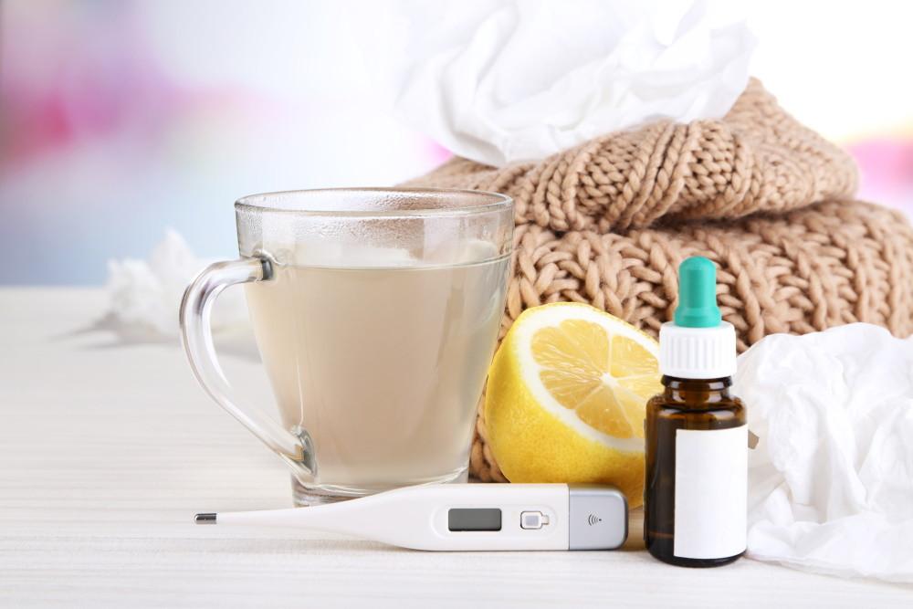 flu season remedies for senior living communities