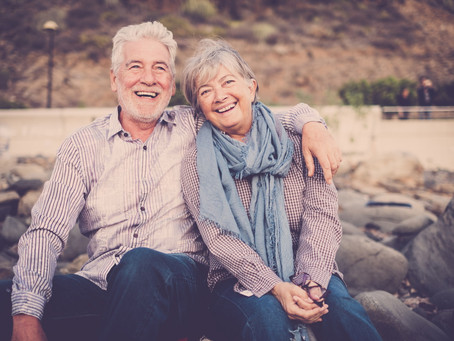 What Is a Senior Placement Agency?