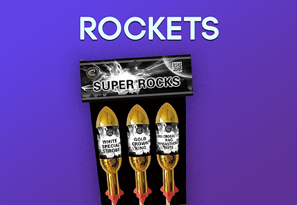 PURPLE RECTANGLE ROCKETS.png