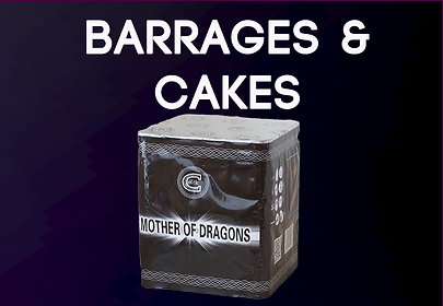 PURPLE RECTANGLE CAKES.png