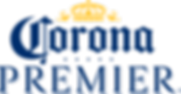 Web PNG-Corona Premier Logo.png