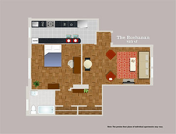 Buchanan Floor Plan (1).jpg