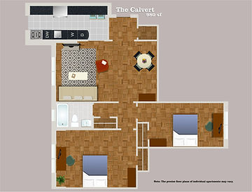 Calvert Floor Plan (1).jpg