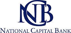 National Capital Bank.jpg