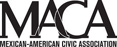 Mexican-American Civic Association.jpg