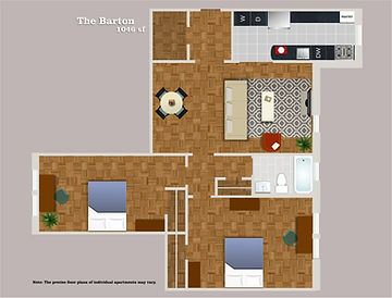Barton Floor Plan (1).jpg
