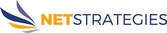 NetStrategies.jpg