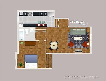 Bryan Floor Plan (1).jpg