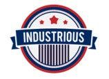 Industrious Realty.jpg