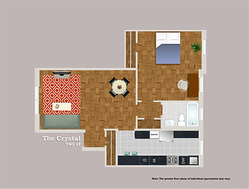 Crystal Floor Plan (1).jpg