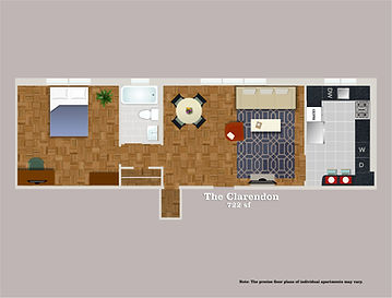 Clarendon Floor Plan (1).jpg