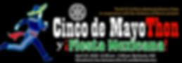 Web Banner Cinco 2020 (1).jpg