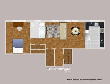 Brandywine Floor Plan (1).jpg