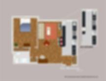 Bluemont Floor Plan (1).jpg
