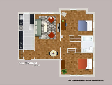 Bedford Floor Plan (1).jpg