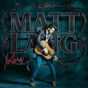 MattLang_More_cover_lowrez.jpg