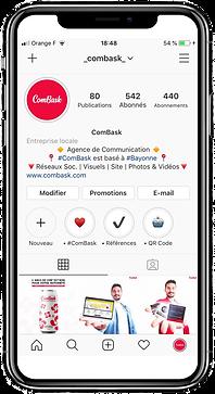 ComBask Instagram.png