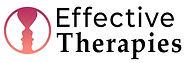Logo Accueil Effective Therapies.jpg