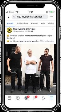 NEC Facebook.png