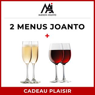 Cadeau Plaisir Joanto.png