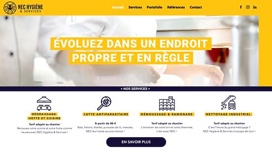 Site_ComBask_NEC_Hygiène_et_Services.png