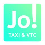 Logo Taxi VTC.png