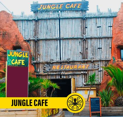 jungle-cafe.png