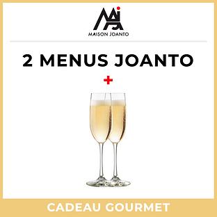Cadeau Gourmet Joanto.png