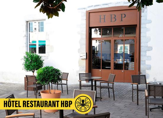 HBP-min.png