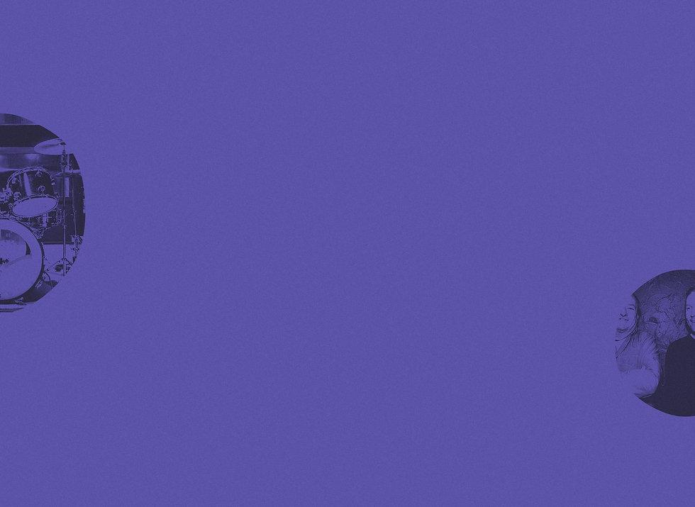 BG-purpleteam.jpg