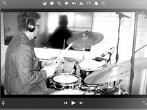 Learn To Play In A Band With Our Online Tutorials