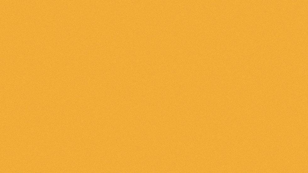 yellowbg_edited.jpg