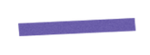 Purple-Bar_edited.png