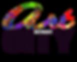 Art-City-Logo3.png