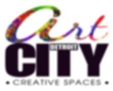 Art-City-Logo3.png